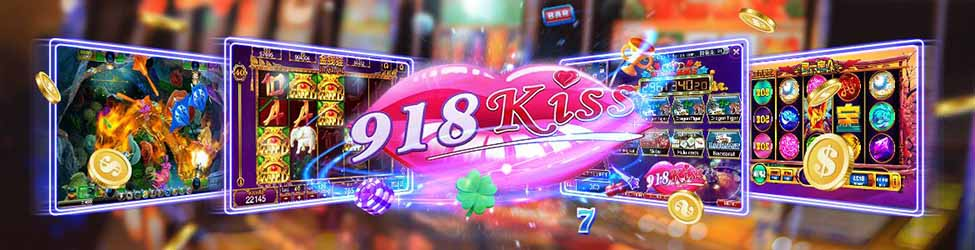 918kiss2 download