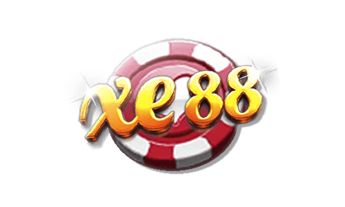 Newtown casino ios download apk